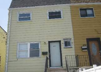 Casa en Remate en Arverne 11692 BEACH 64TH ST - Identificador: 3054627911