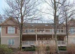 Casa en Remate en Landrum 29356 RUSTIC CT - Identificador: 3056094681