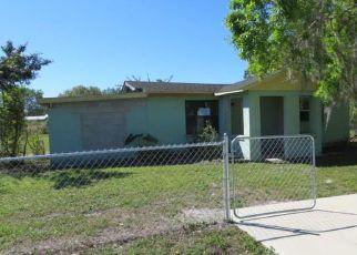 Casa en Remate en Arcadia 34266 SW HENDRY ST - Identificador: 3058725136