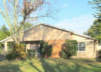 Casa en Remate en Fern Park 32730 HIGHLAND DR - Identificador: 3059484151