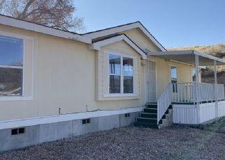 Casa en Remate en Caliente 89008 DENTON HTS - Identificador: 3063839814