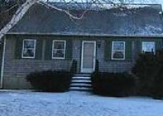 Casa en Remate en Bristol 02809 SAN JOSE DR - Identificador: 3064307116