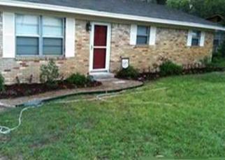 Casa en Remate en Athens 75751 W CAYUGA DR - Identificador: 3065685876