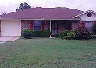 Casa en Remate en Azle 76020 BERKELEY DR - Identificador: 3065831267
