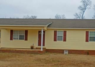 Casa en Remate en Russellville 35654 ROBERT CANNON AVE - Identificador: 3066597287