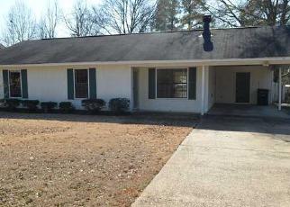 Casa en Remate en Tuscaloosa 35405 48TH PL E - Identificador: 3067222280
