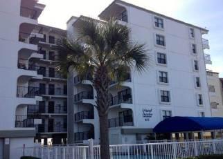 Casa en Remate en Gulf Shores 36542 E BEACH BLVD - Identificador: 3067617780