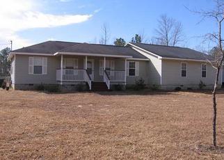 Casa en Remate en Wetumpka 36092 POOR HILL CIR - Identificador: 3068897537