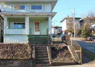 Casa en Remate en Donora 15033 MODISETTE AVE - Identificador: 3070753225