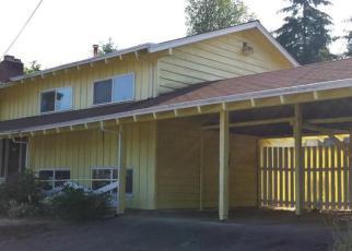 Casa en Remate en Shelton 98584 S 13TH ST - Identificador: 3071485523