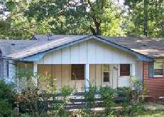 Casa en Remate en Anniston 36206 W 54TH ST - Identificador: 3072370224