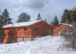 Casa en Remate en Bailey 80421 OX YOKE LN - Identificador: 3073123546