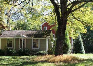 Casa en Remate en New Hope 18938 FERRY RD - Identificador: 3075992262