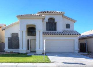 Casa en Remate en Chandler 85248 W MYRTLE DR - Identificador: 3082505383