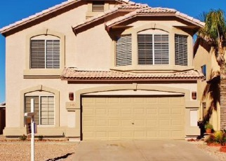Casa en Remate en Chandler 85225 E MORELOS ST - Identificador: 3084839343