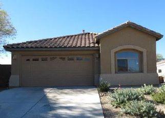 Casa en Remate en Vail 85641 E NEW ROCK RIDGE DR - Identificador: 3086057350