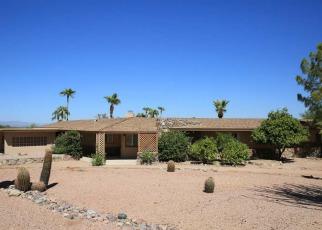 Casa en Remate en Paradise Valley 85253 E CHARLES DR - Identificador: 3090029341
