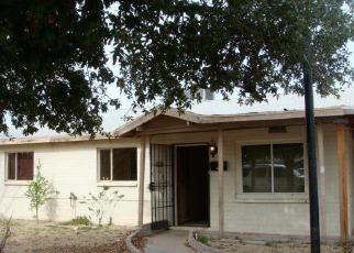 Casa en Remate en Phoenix 85017 W SOLANO DR S - Identificador: 3090520757