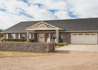 Casa en Remate en Chino Valley 86323 W ROAD 4 N - Identificador: 3090827325