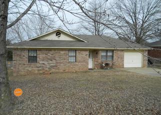 Casa en Remate en Russellville 72802 E GUM ST - Identificador: 3092839379