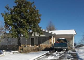 Casa en Remate en Yellville 72687 MC 6018 - Identificador: 3093106548