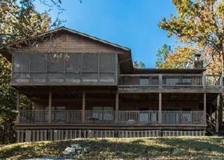 Casa en Remate en Garfield 72732 MARY LOU LN - Identificador: 3093310192