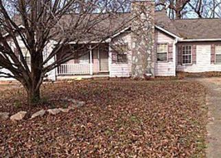 Casa en Remate en Stockbridge 30281 MAYS CT - Identificador: 3098633333