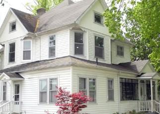 Casa en Remate en Jonesboro 62952 W BROAD ST - Identificador: 3107027548