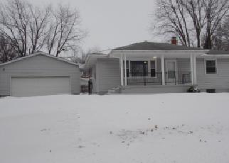 Casa en Remate en Mount Pulaski 62548 S MARION ST - Identificador: 3107630193