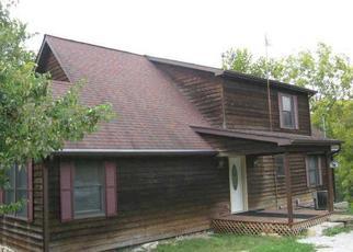 Casa en Remate en North Vernon 47265 S COUNTY ROAD 50 E - Identificador: 3110020220