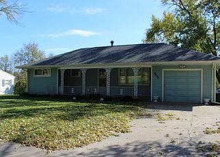 Casa en Remate en Cedar Rapids 52405 1ST AVE SW - Identificador: 3110147683