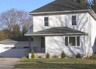 Casa en Remate en Osage 50461 MAIN ST - Identificador: 3111055151