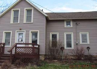 Casa en Remate en Wyoming 52362 W JONES ST - Identificador: 3111320570