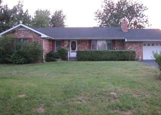 Casa en Remate en Benton 42025 UNION RIDGE RD - Identificador: 3113324742