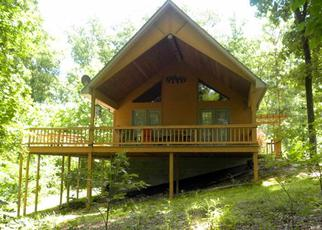 Casa en Remate en Murray 42071 WOODED ACRES LN - Identificador: 3113632190