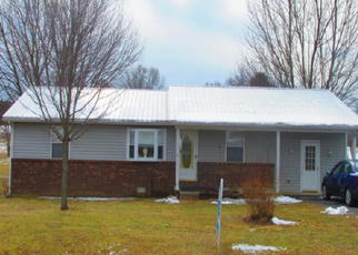 Casa en Remate en Crossville 38572 LANTANA FIRETOWER RD - Identificador: 3115557533
