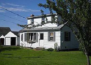 Casa en Remate en Stockton Springs 04981 SCHOOL ST - Identificador: 3116079597
