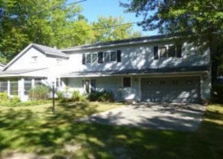 Casa en Remate en Lewiston 49756 ASPEN CT - Identificador: 3119680168