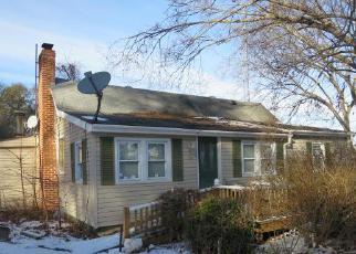 Casa en Remate en Piney Point 20674 LOCUST ST - Identificador: 3120207946