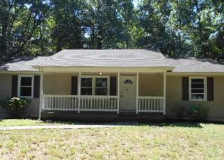 Casa en Remate en King George 22485 INAUGURAL DR - Identificador: 3120476413