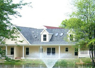 Casa en Remate en Church Hill 21623 EVERETT LN - Identificador: 3120828547
