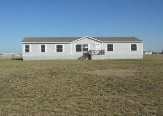 Casa en Remate en Justin 76247 BRAHMA DR - Identificador: 3120932792