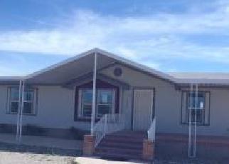 Casa en Remate en Marana 85653 N ELIESE AVE - Identificador: 3120967833