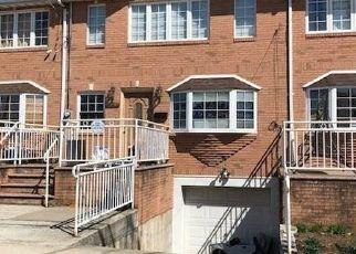 Casa en Remate en South Ozone Park 11420 126TH ST - Identificador: 3121842905