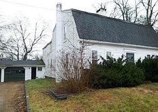 Casa en Remate en Bloomfield 06002 FILLEY ST - Identificador: 3123158121