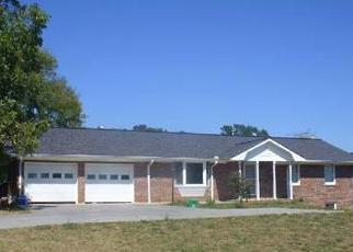 Casa en Remate en Adairsville 30103 MILLER FERRY RD SW - Identificador: 3123797123