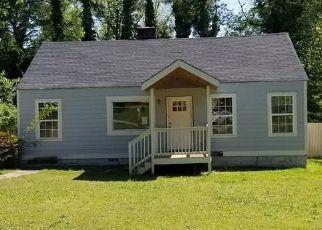 Casa en Remate en Atlanta 30311 BEECHWOOD BLVD SW - Identificador: 3123965760
