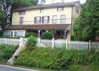 Casa en Remate en Coatesville 19320 BUCK RUN RD - Identificador: 3128653839