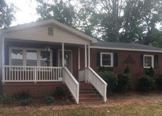 Casa en Remate en Chesnee 29323 CHESNEE HWY - Identificador: 3128887264