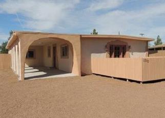Casa en Remate en Apache Junction 85119 S MARIPOSA RD - Identificador: 3129340573